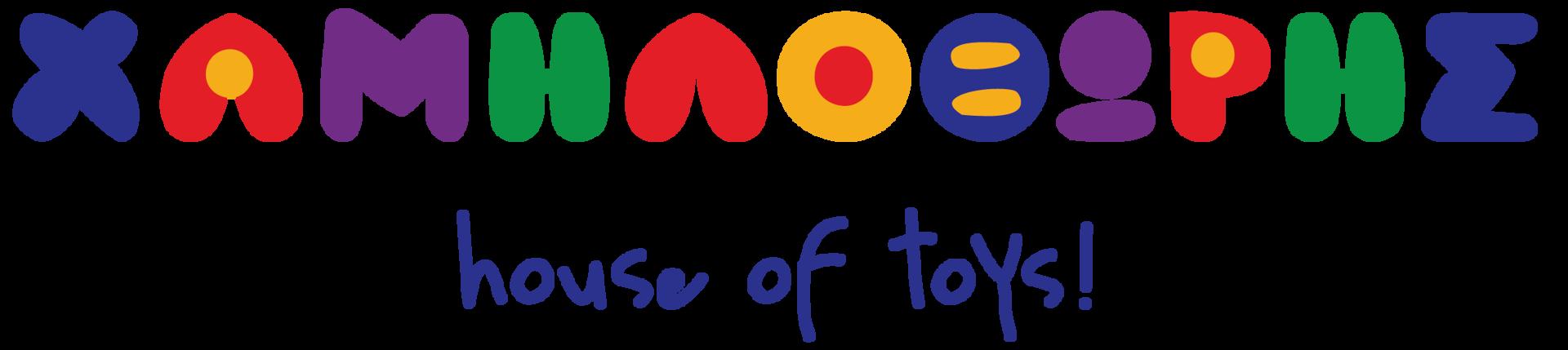 HouseofToys