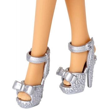 Picture of Mattel Barbie Πάρτι Γενεθλίων Κούκλα Με Αξεσουάρ GDJ36