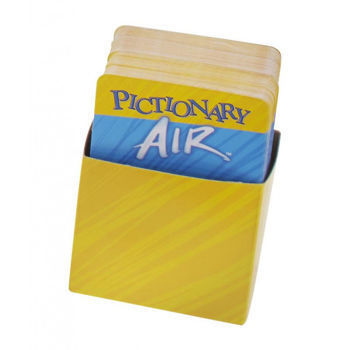 Picture of Mattel Pictionary Air GWT11