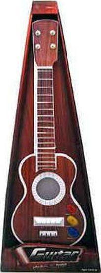 Picture of Zita Toys Κιθάρα Με Μουσική Φώτα & Ήχους