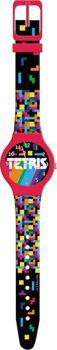 Picture of Diakakis Tetris Ρολόι Σε Μεταλλικό Κουτί 504044