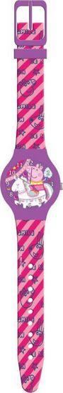 Picture of Diakakis Peppa Pig Ρολόι Σε Κουτί 000482608