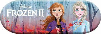 Picture of Markwins Disney Princess Frozen 2 Adventure Lip & Face Tin 1599001E