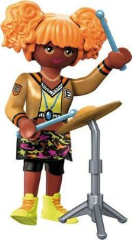 Picture of Playmobil EverDreamerZ Edwina 70584
