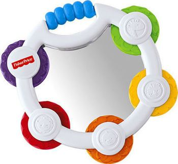 Picture of Fisher-Price Ντέφι BLT37
