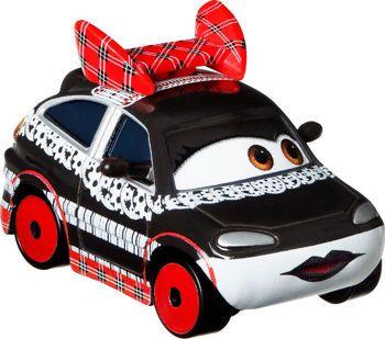 Picture of Mattel Disney & Pixar Cars Chisaki DXV29/GBV51