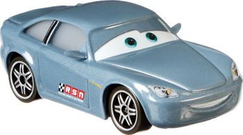 Picture of Mattel Disney & Pixar Cars Bob Cutlass DXV29/GXG45