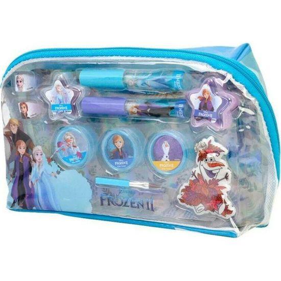 Picture of Markwins Τσάντα Ομορφιάς Disney Princess Frozen 2